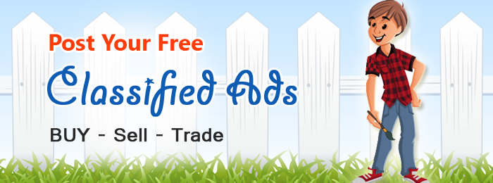 post free ads online advertise your business online free
