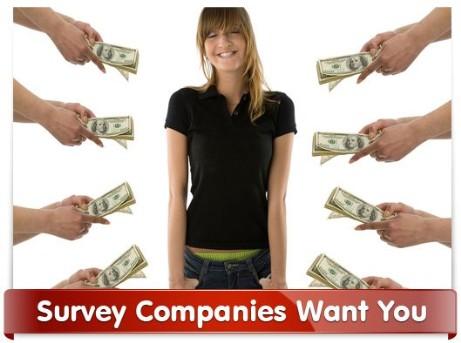 Online-survey-onlinework