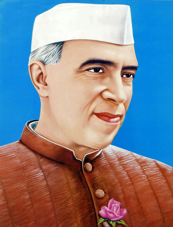 Javaharlal nehru free classified website post free ads - Prime minister of india office address ...