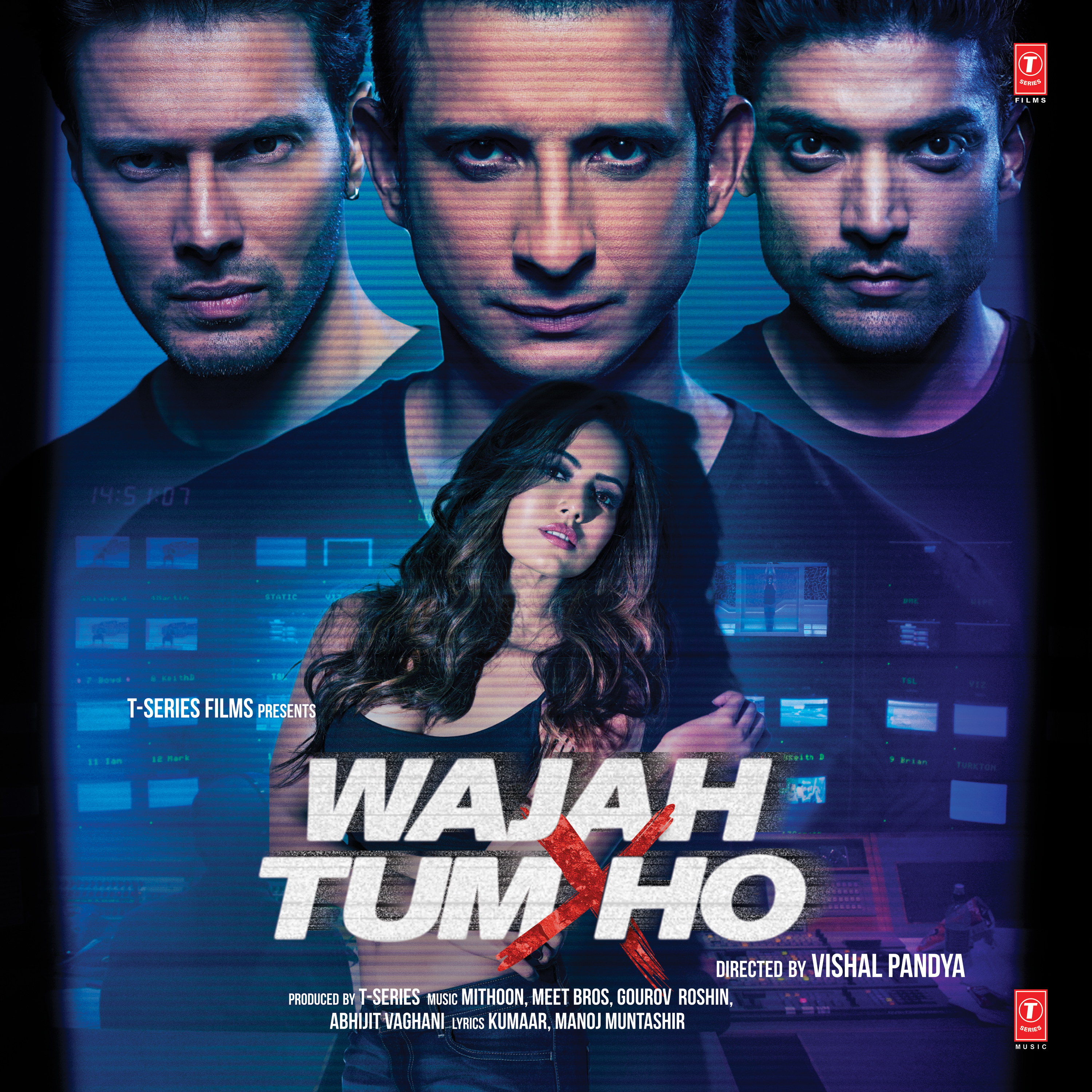 I movie in hindi songs download.