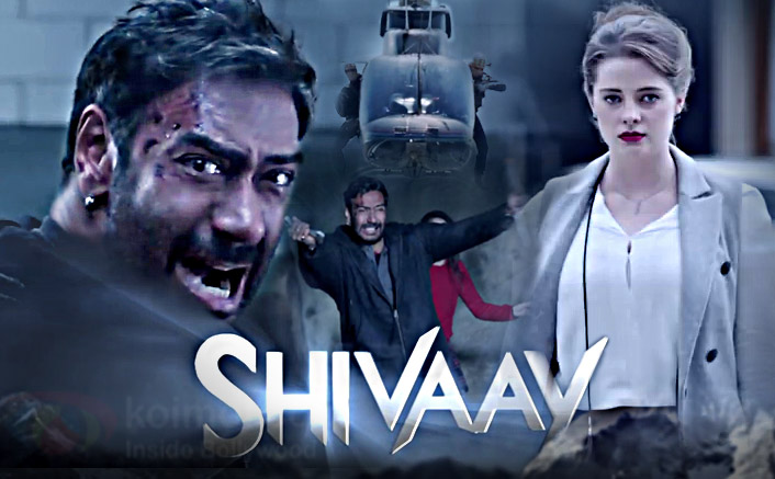 Shivaay Movie Download In Tamil Full Hd