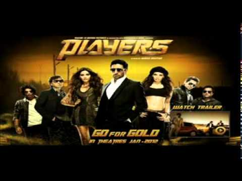 Players 2018 new released full hindi dubbed movie   full action.