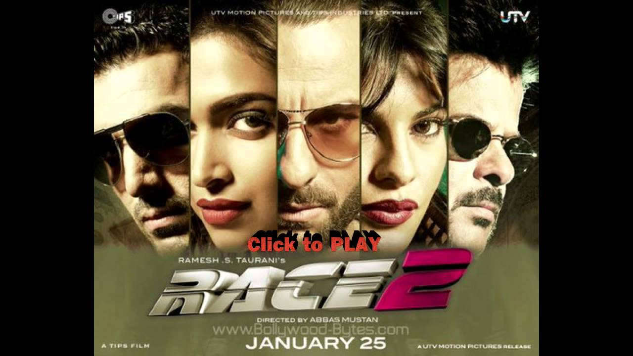 race 3 full movie in hindi