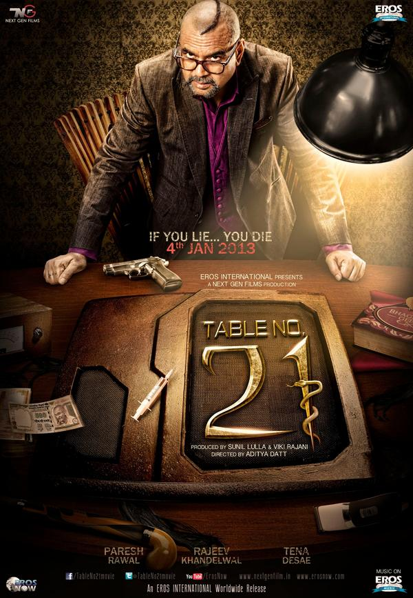 Mann mera table no 21 song download free criseexo.