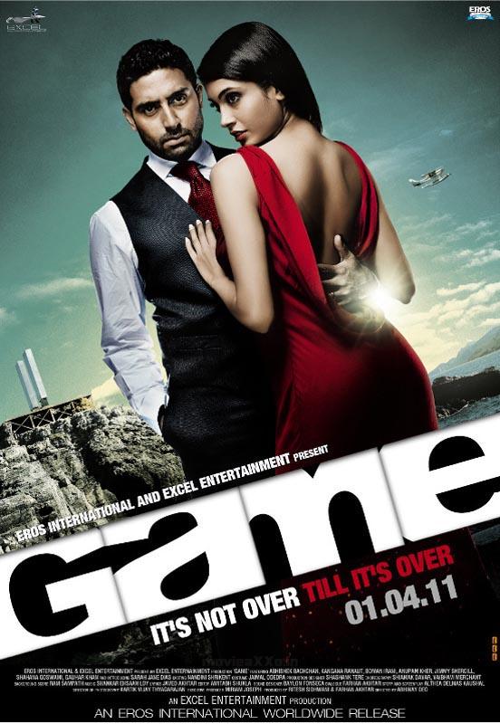 free entertainment hindi movie download