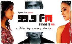 2005MOVIE 999 FM Hindi Film Detail And Trailer