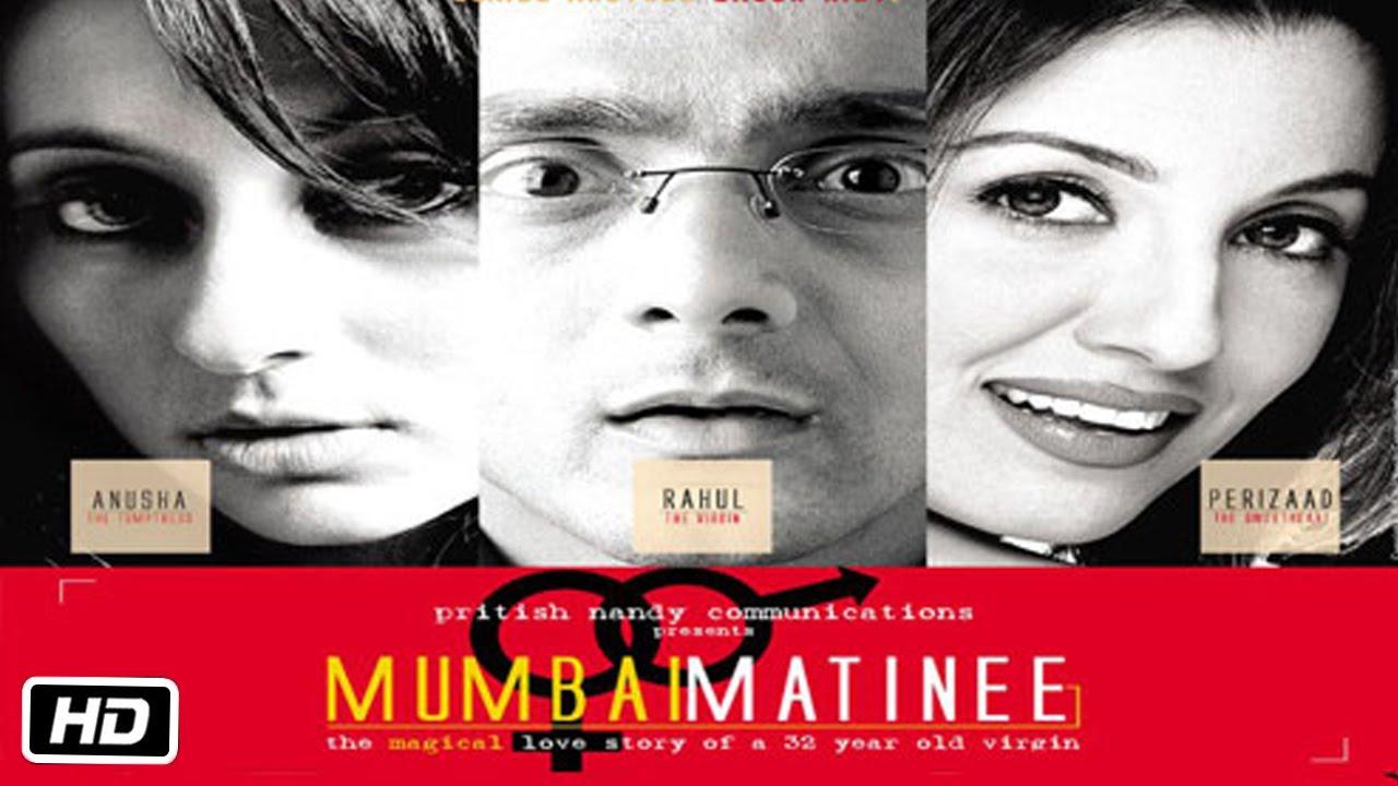 Mumbai Matinee 1 - Free Classified Website , Post Free Ads Online