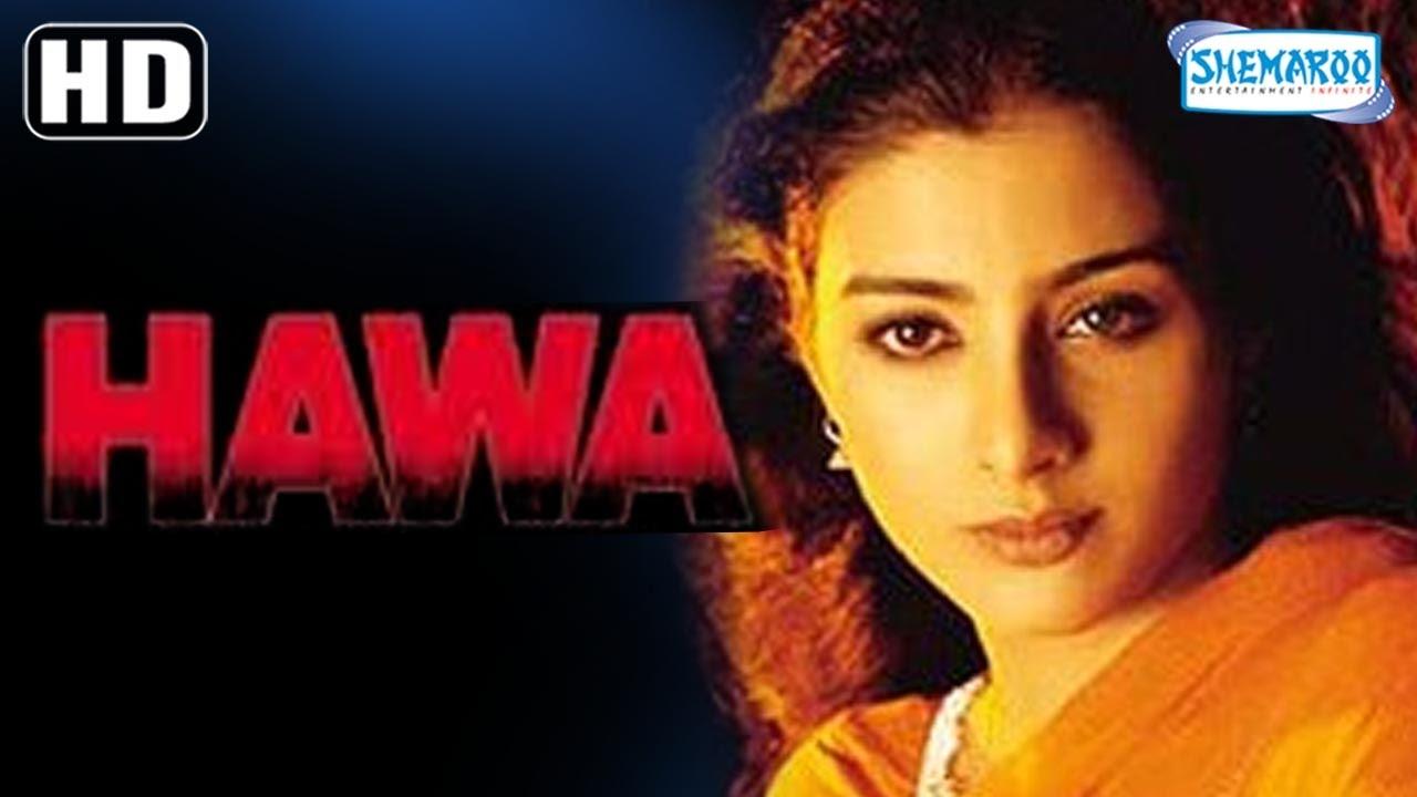 Kadvi hawa (2017) full movie hindi 720p hdrip esubs download.