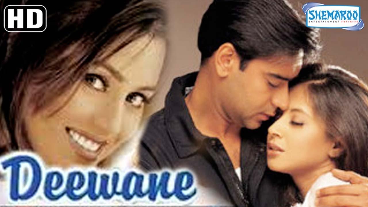 Hindi movie dehshat online dating