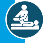 Profile picture of vastralphysiotherapycentre