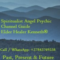 Spiritual Light Angels, Call WhatsApp: +27843769238