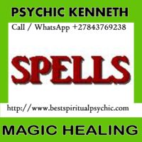 How To Find Love Spell, Call WhatsApp: +27843769238