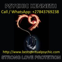 How To Find Love Psychic Potions, Call WhatsApp: +27843769238