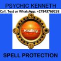 How To Find Accurate Love spell caster, Call WhatsApp: +27843769238