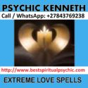 Spiritual Light Angels, Call WhatsApp: +27843769238
