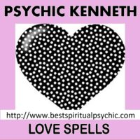 How To Find Love Spells potions, Call WhatsApp: +27843769238