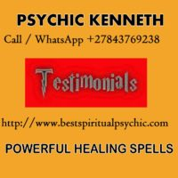 Astrologer, Love, Marriage Psychics, Call / WhatsApp: +27843769238