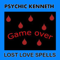 How To Find Love Binding Spells Psychic, Call WhatsApp: +27843769238