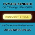 Valentine Love Spells, Call WhatsApp: +27843769238