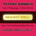 How To Find Online Love spell caster, Call WhatsApp: +27843769238