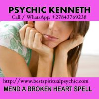 How To Find Psychic Love potions, Call WhatsApp: +27843769238