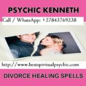 White magic spells, Call WhatsApp: +27843769238