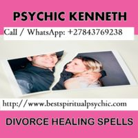 How To Find A Psychic Medium, Call WhatsApp: +27843769238