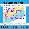 Jealousy Love Spells, Call WhatsApp: +27843769238