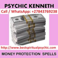How To Find Simple Love Spells, Call WhatsApp: +27843769238