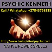How to Find A Good Psychic or A Fortune Teller Near Me