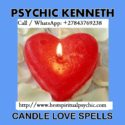 How To Find Powerful love spells, Call WhatsApp: +27843769238