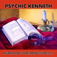 Psychic spells, Call WhatsApp: +27843769238