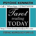 Passion Love Spells, Call WhatsApp: +27843769238