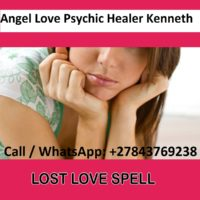 How To Find Witchcraft love spells, Call WhatsApp: +27843769238