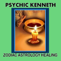 How To Find Binding love spells, Call WhatsApp: +27843769238