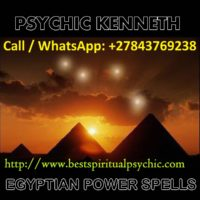 Find Past and Future Readings, Call WhatsApp: +27843769238