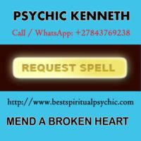 Find A Massage Therapist, Call WhatsApp: +27843769238