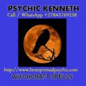 Dream Analysis, Love Spells Call / WhatsApp: +27843769238