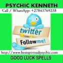 Friendship Love Spell, Call WhatsApp: +27843769238