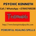 Spells that work, Call WhatsApp: +27843769238