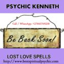 How To Find Magic love spells, Call WhatsApp: +27843769238