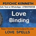 Ancient love spells, Call WhatsApp: +27843769238