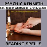 Candle Prayer for Blessings, Call WhatsApp: +27843769238