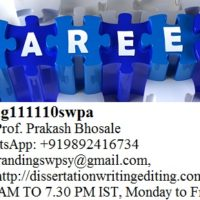 Get the top notch Career consultation services for Entrepreneurship in Jodhpur