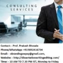 Top Class Franchise Consultation Services at Bhopal from eBranding India