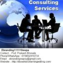Top Class Franchise Consultation Services at Nashik from eBranding India