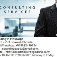 Top Quality Entrepreneurship Career consultation services in Surat