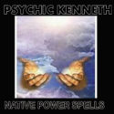 Accurate Psychic Online by Gifted & Intuitive Readings Best Award Winner Psychic. Spiritualist Angel Psychic Channel Guide Healer Kenneth® Call