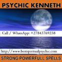 Find Love Spells