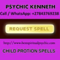 Psychic love spells, East London Eastern Cape,,,,,,,